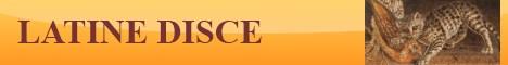 Aprende latín con LATINE DISCE. Diccionario y ejercicios para practicar latín